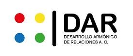 DAR A.C.